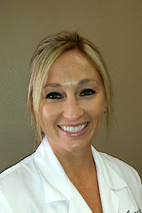 Englewood_Dentist_Staff-Francine