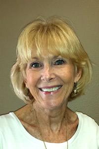 Englewood_Dentist_Staff-Joan