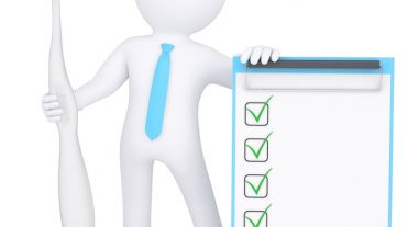 Looking for a New Dentist? Use This Checklist to Find the Best!