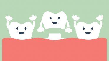 Dental Implants Change Patients' Lives